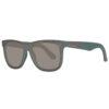 Diesel sluneční brýle DL0161 09N 54