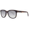 Diesel sluneční brýle DL0137 74C 52