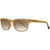 Gant sluneční brýle GA7080 40E 52