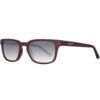 Gant sluneční brýle GA7080 70A 52