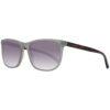 Gant sluneční brýle GA7093 5720A