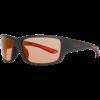 Bolle sluneční brýle Kayman