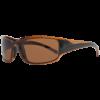 Bolle sluneční brýle Keelback
