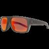 Bolle sluneční brýle 12641 Falco