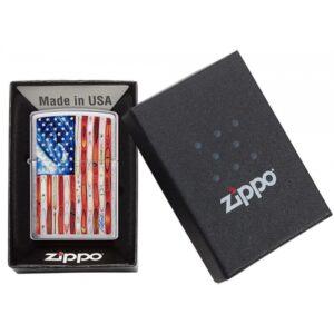 5430 49145 z sp lighter 200 pt05 1024x1024 product detail large