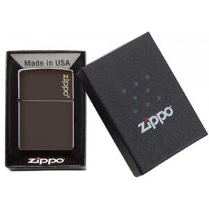 5576 49180zl z sp lighter 49180 pt05 1024x1024 product detail large