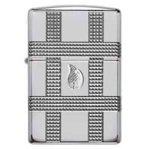 5958 22090 z sp lighter 167 pt01 1024x1024 product detail large