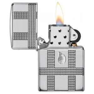 5959 22090 z sp lighter 167 pt02 1024x1024 product detail large