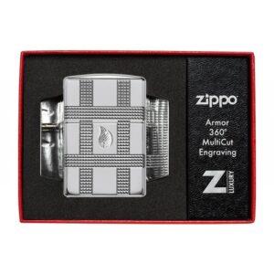 5961 22090 z sp lighter 167 pt05 1024x1024 product detail large