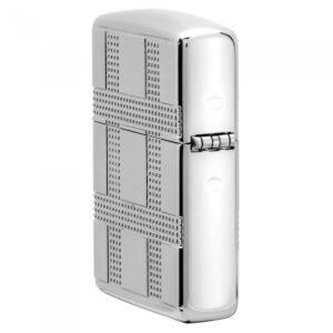 5963 22090 z sp lighter 167 pt07 1024x1024 product detail large