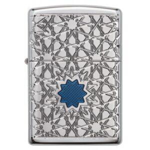 5965 22089 lighter 167 pt01 1024x1024 product detail large