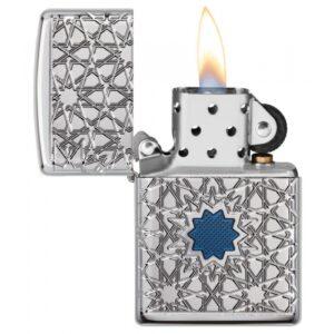 5966 22089 lighter 167 pt02 1024x1024 product detail large