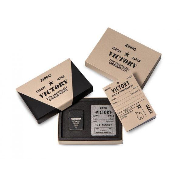 5975 26944 z sp lighter 1941 steel black crackle pt05 1024x1024 product detail large