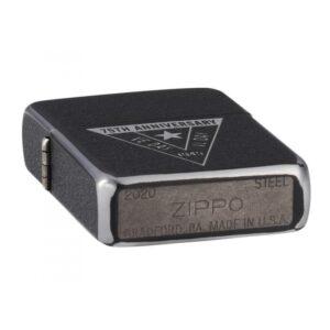 5976 26944 z sp lighter 1941 steel black crackle pt10 1024x1024 product detail large