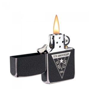 5977 26944 z sp lighter 1941 steel black crackle pt11 1024x1024 product detail large