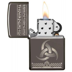 6164 25580 z sp lighter 150 pt02 product detail large