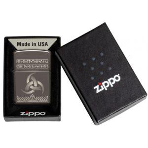 6166 25580 z sp lighter 150 pt05 product detail large