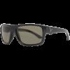 Cebe sluneční brýle Empire