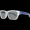 Cebe sluneční brýle CBHACK8 Hacker