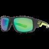 Cebe sluneční brýle Northshore
