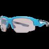 Cebe sluneční brýle  Hilldrop