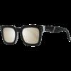 Diesel sluneční brýle DL0229 05C 50