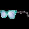 Diesel sluneční brýle DL0229 93X 50