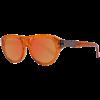Diesel sluneční brýle DL0233 42L 51