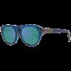 Pánské Diesel sluneční brýle