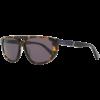 Diesel sluneční brýle DL0300 52A 59