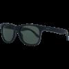 Gant sluneční brýle pánské