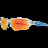 Oakley sluneční brýle OO9271 927133 61