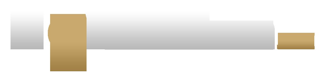 NoWoman.cz
