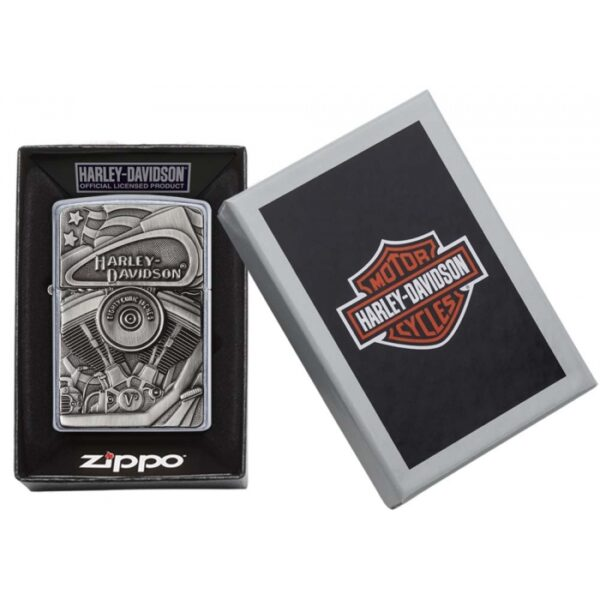1462 zippo 5991 6 product detail main