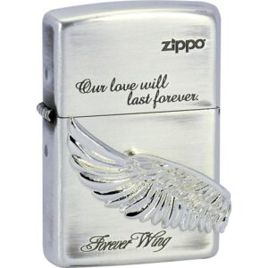 2765 zippo 7206 product detail main