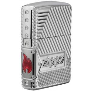 2930 22048 pt06 1024x1024 product detail main