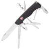 Multifunkční nůž Victorinox Outrider Black