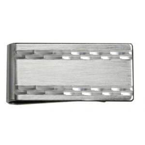 4188 24874 clip product detail main