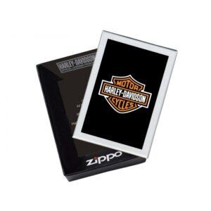 4229 hdbox product detail main