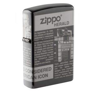 5098 49049 z lighter main 1024x1024 product detail main