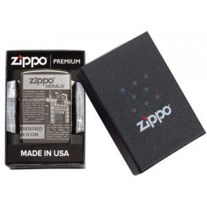 5102 49049 z lighter pt05 1024x1024 product detail main