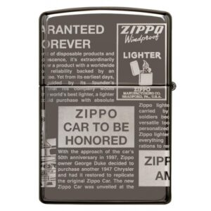 5103 49049 z lighter pt06 1024x1024 product detail main