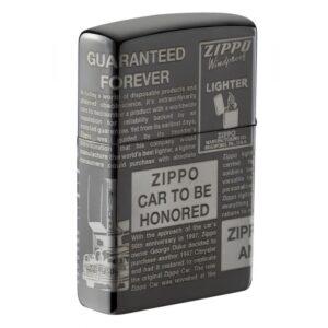 5104 49049 z lighter pt07 1024x1024 product detail main