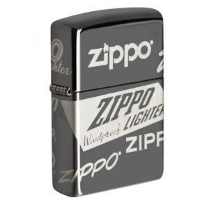 5105 49051 z lighter main 1024x1024 product detail main