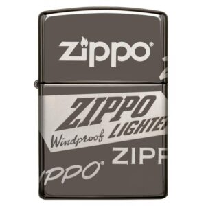 5106 49051 z lighter pt01 1024x1024 product detail main