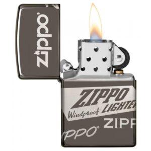 5107 49051 z lighter pt02 1024x1024 product detail main