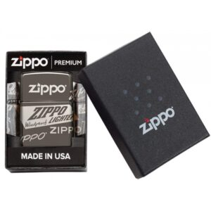 5109 49051 z lighter pt05 1024x1024 product detail main