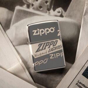 5110 49051 zippo logo blakc ice 1024x1024 product detail main