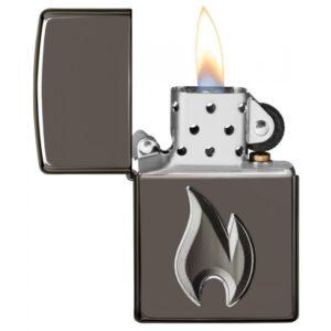 5114 29928 z lighter pt02 1024x1024 product detail main