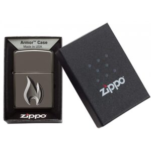 5116 29928 z lighter pt05 1024x1024 product detail main
